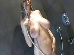 Eli - Perfect Tits Vol.11