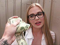 Американки, Минет, Деньги, На природе, От первого лица, На публике, Киски, Сосущие