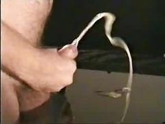 Семяизвержение