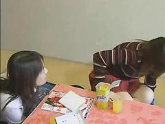 Japanese love story 161