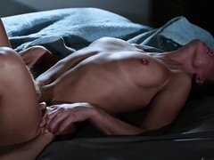 Fétiche des pieds, Actrice du porno
