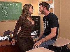 Convincing my teacher