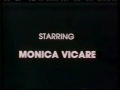 Movie Classic - Impudent (itali...