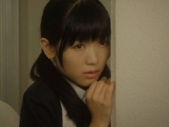 Reiko Hayama and plus Yuki Mamiya - The Torture Club