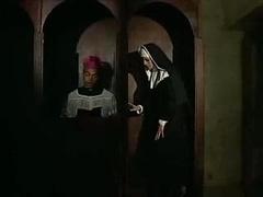 Sinful Nun