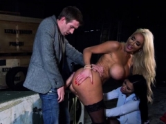 DigitalPlayground - Fly Chick Final Payload Sc