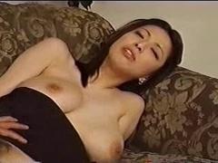 Japanese Orgasm 2