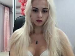 Tiffany broads lingerie panties watch free video