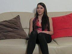 Lesbian Interview