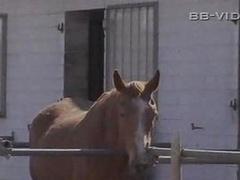 German Sex On The Farm Pr...