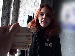 Минет, Европейки, Деньги, От первого лица, Киски, Испанки, Сосущие