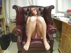 British Dilettante Alexis 3
