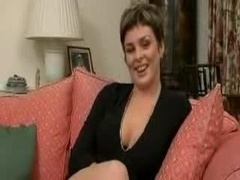British Milfs And plus Young-looking Phalluses