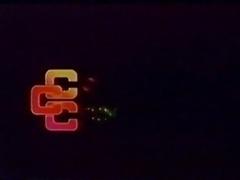 Classic Swedish Erotica 51 - 198...