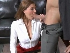 European Slut In Hardcore Love hole Fucking