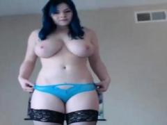 Amateur, Fetiche, Lencería, Bragas, Sexo soft, Camara web