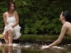 Taylor Sands lesbo scene On ScandalPlanetCom