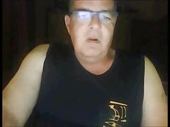 spanish horny grandpa