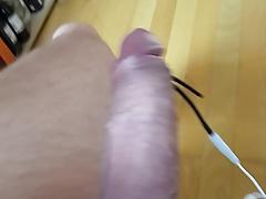 Penis Electrochocs