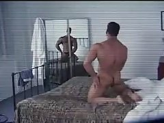 Billy Herrington