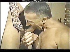 Gay Older Men - - Oh Daddy 2