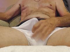crossdressing panties