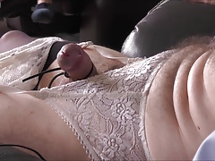 Double cum part 1