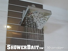 ShowerBait - Straight Darin Silvers Pounds Paul Canon