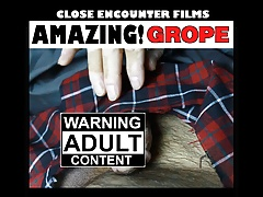 Amazing Grope to Cum Solo Male Compilation Part 01 HD.mp4