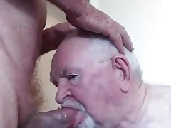 suck dad