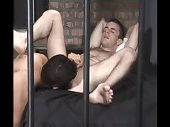 GAY PERFECT RIMMING 001
