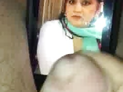 Desi mature whore