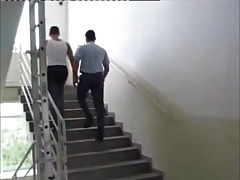 Polizeiuntersuchung