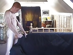 Ginger Gay Boys-2.mp4