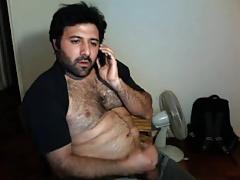 Hairy on sex phone 1817