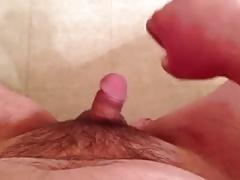 Small cock 2