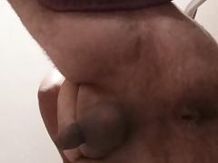 Prostate milking 03