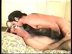 Gay Hot Sex After Suck