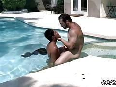 Pool Daddy