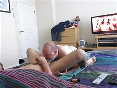 Young Blue Collar Cock, Pussy Porn And Taboo Talk.
