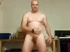 Hot daddy 1 21417