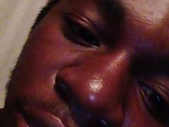 My spit video 19