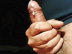 milking orgasm 15