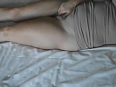 My video 55