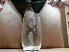 olibrius71 piss drink