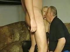 Bisex Cuckold 2