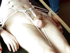 Bondage Porn Clips