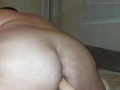 Fucking my ass of 2