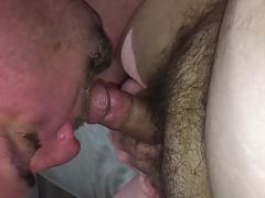 Chub oral