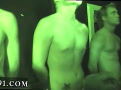 Uncut male parties and brothers compare cocks gay LMAO this has got to be one of the best